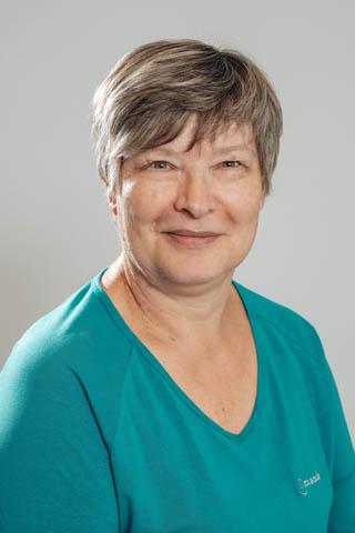 Magda působila převážnou část svého pracovního života v bankovnictví, kde si získala profesionální přístup ke klientům. Členem našeho týmu je od února 2013.